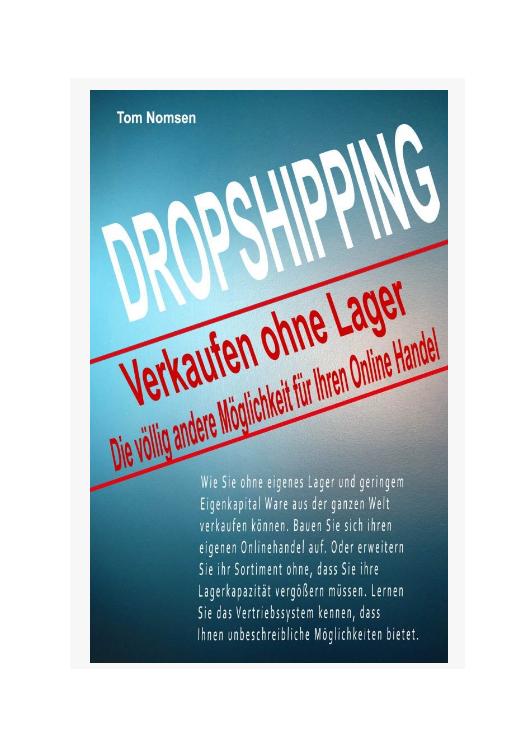 dropshipping verkaufen ohne lager. Black Bedroom Furniture Sets. Home Design Ideas